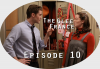 Episode 10 Saison 1