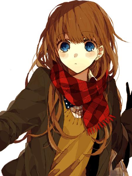 Ôshan Emma (Nouveau personnage)