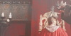 One-Shot N°1 (Merlin) : Un Roi ne peut aimer un valet