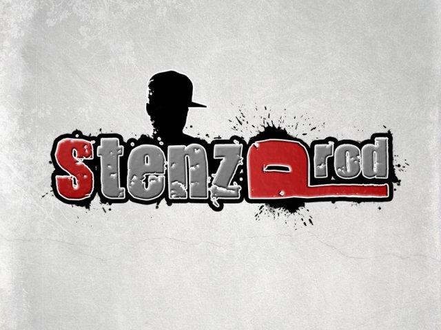 Stenzo