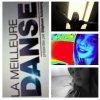 pop-dance-3