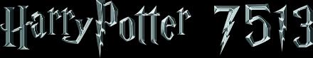 Mon premier générique HarryPotter ! (raccourçit)