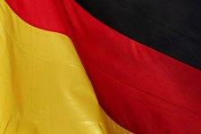 Deutschland x3