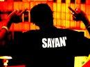 Photo de SaYan97