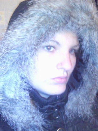 bien couverte pour l hiver