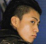 Article n°3 Acteur - Shun Oguri