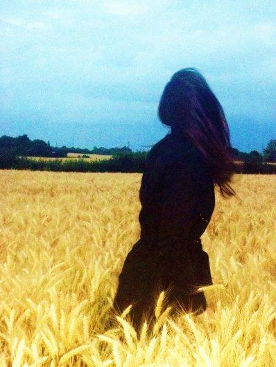 """""""Les rêves, c'est bien beau.. Mais ça serait mieux de pouvoir les réaliser, de temps en temps."""""""