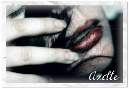 - LEID- fiction n°103