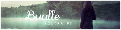 - L'EQUIPE-