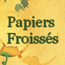 Photo de Papiers-froisses