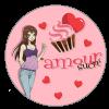 S-AmourSucre