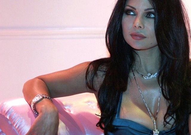 Blog de meryam--haifa