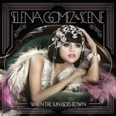 Selena Gomez : When the Sun Goes Down
