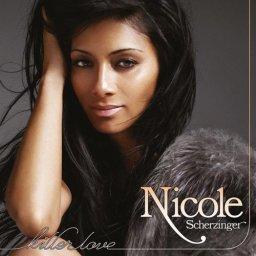 Nicole Sherzinger - Killer Love