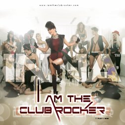 Inna - I an the Club Rocker