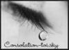 Consolation-Toi