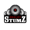 Dj Stumz - Hustler Music
