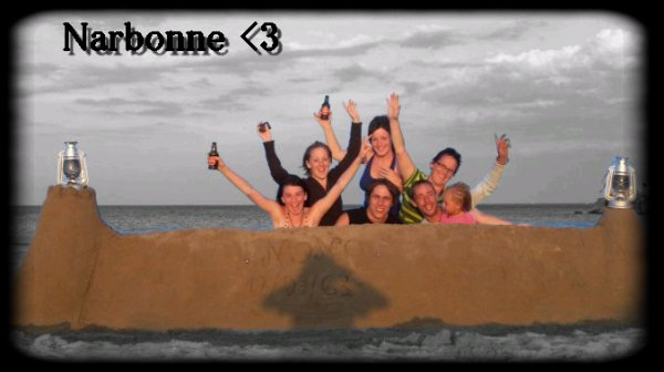 # Summer 2010 (Y)