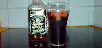 Wisky_Coca <3