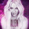 Britney Spears - Alien