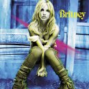 Photo de Best-Britney-Spears
