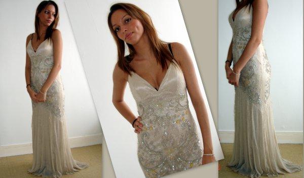 Magasin robe de soiree a nancy