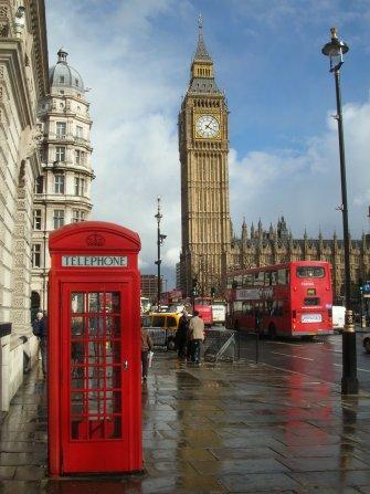 ENGLAND!!!