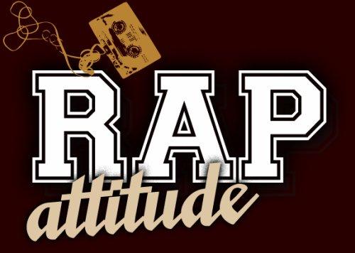 tes plus rap(rap ou pop) ou metal (rock ou metal)