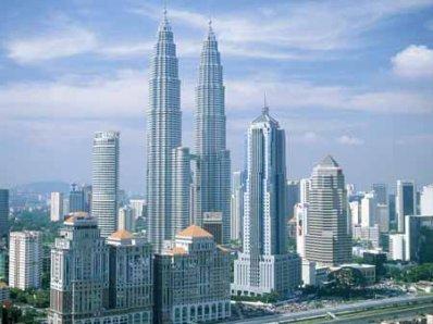 Vaccin contre l'Homosexualité : La Malaisie a trouvé le remède…