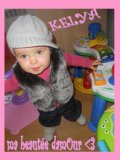 Photo de x3-Baby-Kelya-x3