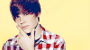 XxJustin-Bieb--FICTIONxX