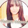 Hudgen-Vanessa