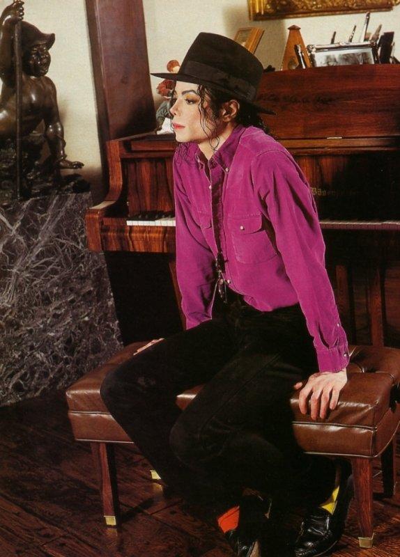 """Sortie imminente du livre """" Michael Jackson - Un Diamant Humain """""""