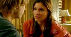 Fanfiction Snow Dream <3 (Densi) partie 4