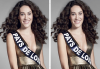 Miss France 2017 : Découvrez le portrait officiel de Miss Pays de la Loire