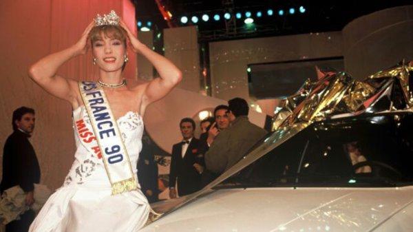 Mort de Gaëlle Voiry (Miss France 1990) tuée par un chauffard : les confidences bouleversantes de sa fille avant le procès