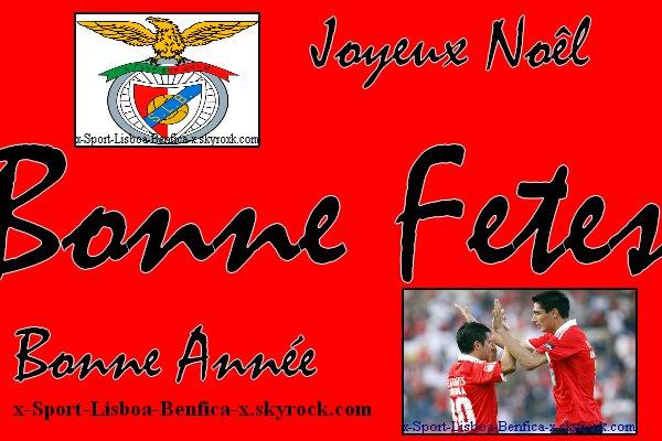 x-Sport-Lisboa-Benfica-x.skyblog.com----[Bonne Fête]