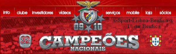x-Sport-Lisboa-Benfica-x.sKyrock.com----