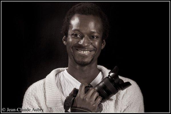 Emmanuel Buriez Photographer