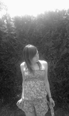 Remeber ... ♥