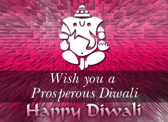Free Online Greeting Cards | Happy Diwali Cards | Free Happy Diwali eCards | Diwali Diyas Cards | Deepavali Greeting Cards | New Free Greetings Cards |
