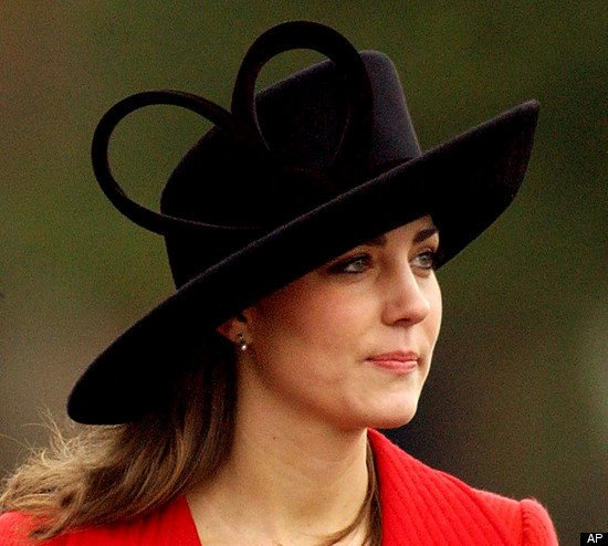 Beautiful Hats Fashion  0bb40a5ecb14