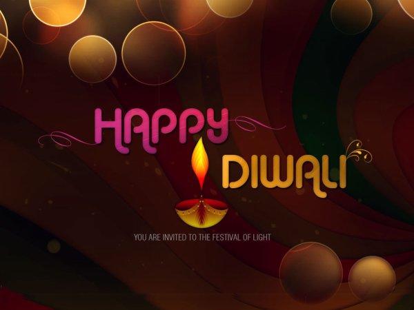 Happy Diwali Greeting Cards | Diwali Greeting Cards | Happy Diwali Cards | Diwali Greetings | Happy Diwali Messages |