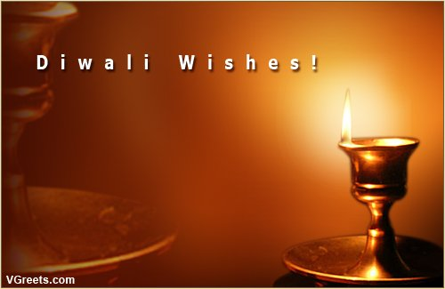 Lisashervas articles tagged happy diwali greeting cards happy diwali messages happy diwali greeting cards diwali greeting cards happy diwali cards m4hsunfo