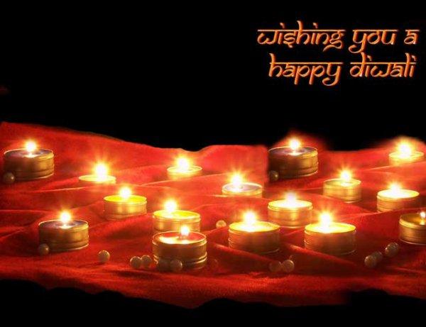 Lisashervas articles tagged happy diwali cards page 3 diwali diyas cards deepavali greeting cards new free greetings cards free online greeting m4hsunfo