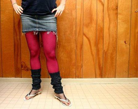 1980s Punk Fashion Images Of Punk Fashion Plus Size Women Punk
