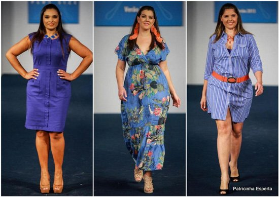 fashion plus size | plus size clothing | plus size fashion picture