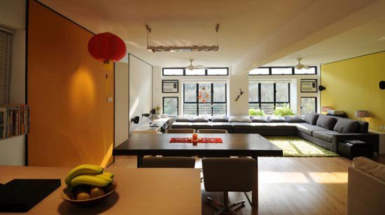 Japanese apartment design apartment design ideas apartment decorating tiny apartment design