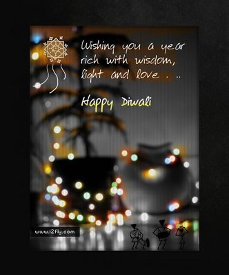 Free Diwali Greeting Cards | Happy Diwali Cards | Diwali Celebrations | Diwali Greeting Cards |