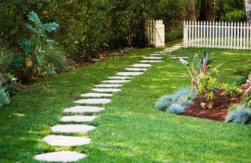Garden Design Ideas | Flower Garden Designs | Simple Garden Designs | Small  Garden Pictures |